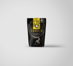 Paper-Pouch-Packaging-MockupC