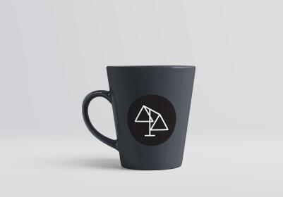Mug PSD MockUp 3