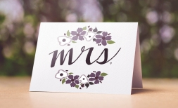 Wedding-Card-Mockup-002