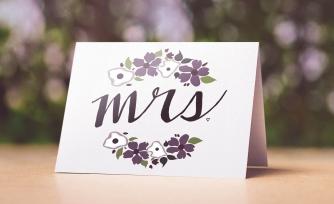 Wedding-Card-Mockup-002